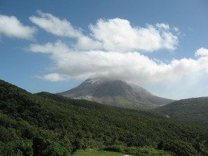 Soufriere Hills www.njcharters.com