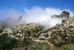 Soufriere Volcano Crater www.njcharters.com