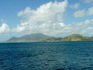 St. Kitts www.njcharters.com
