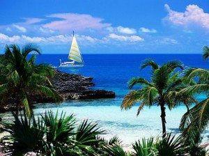 Bahamas Harbour Island www.njcharters.com