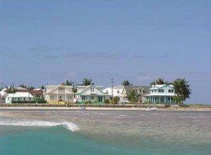Bahamas Spanish Wells www.njcharters.com