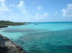 Bahamas northern Eleuthera www.njcharters.com