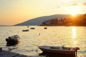 Montenegro Herceg Novi www.njcharters.com