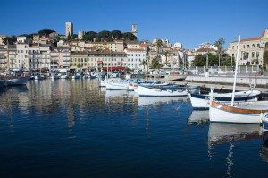 Cannes, www.njcharters.com #DestinationConfidential Yacht Charter, Luxury