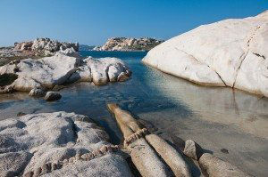 Corsica Lavezzi Islands www.njcharters.com