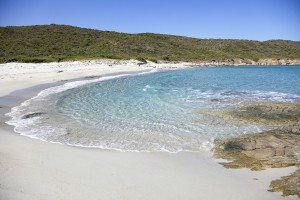 Northern Corsica Beaches Large www.njcharters.com #DestinationConfidential