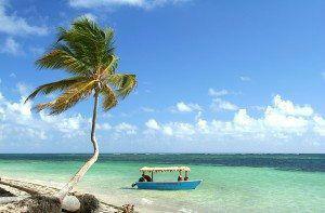 BVI, www.njcharters.com #DestinationConfidential #Yacht Charter