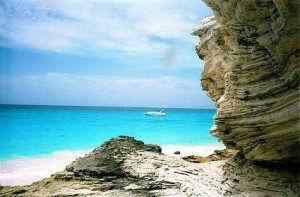 Bahamas Eleuthera Beach www.njcharters.com