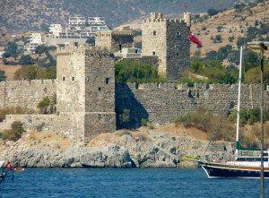 Bodrum Castle.JPG www.njcharters.com
