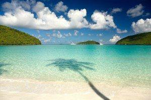 British Virgin Islands www.njcharters.com #DestinationConfidential