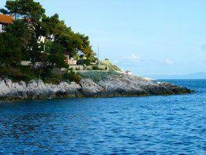 Croatia Coast www.njcharters.com