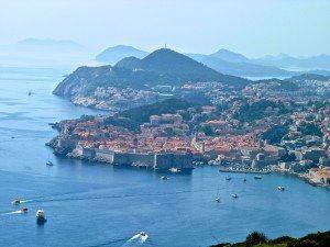 Dubrovnik www.njcharters.com 3