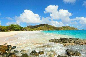 Mustique Island www.njcharters.com