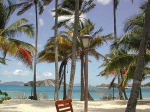 Peter Island Resort www.njcharters.com #DestinationConfidential