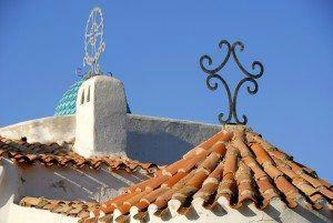 Porto Cervo www.njcharters.com #DestinationConfidential