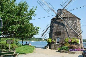Sag_Harbor_Windmill www.njcharters.com