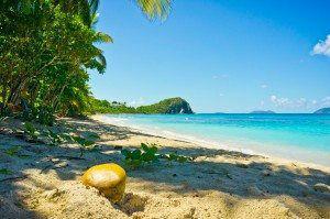 Tortola, Yacht Charter www.njcharters.com #DestinationConfidential