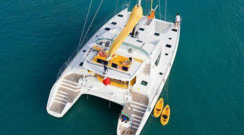 Catamaran-Yacht-Charter-www.njcharters.com-2