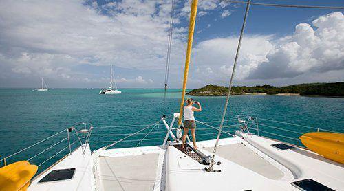 Catamaran-Yacht-Charter-www.njcharters.com_