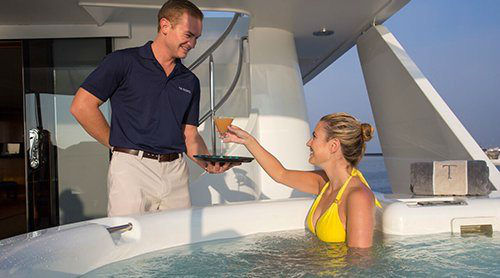 First-Class-Service-on-Luxury-Yacht-Charter-www.njcharters.com_