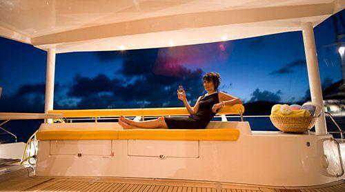 Luxury-Yacht-Charter-www.njcharters.com_