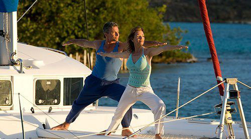 OnBoard-Yoga-Luxury-Yacht-Charter-www.njcharters.com_